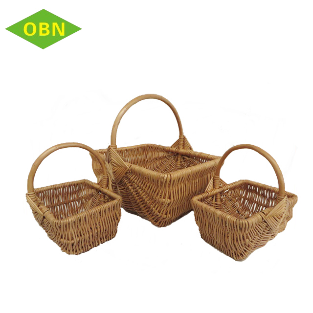 miniature wicker baskets miniature wicker baskets suppliers and at alibabacom