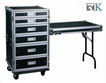 storage drawers on wheels Touring Storage Drawers For Sundries/tools With Wheels   Buy  storage drawers on wheels