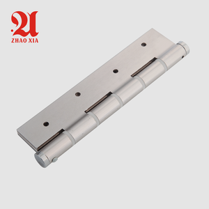 Fast Selling Cheap Products Small Classics Concealed Cabinet Door Hinges