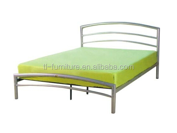 extra strong bed frame extra strong bed frame suppliers and manufacturers at alibabacom - Strong Bed Frame