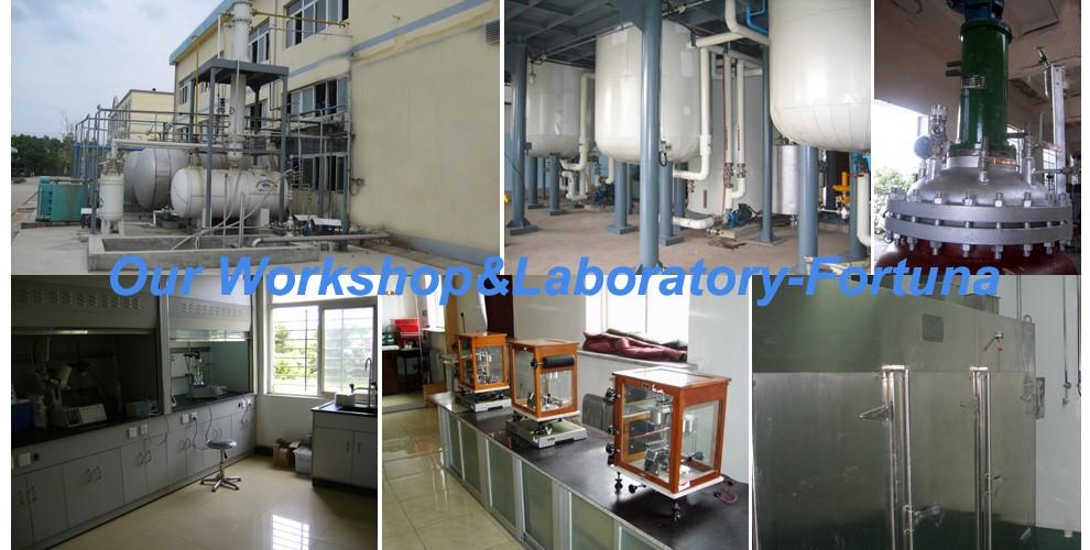 Workshop&Laboratory-.jpg