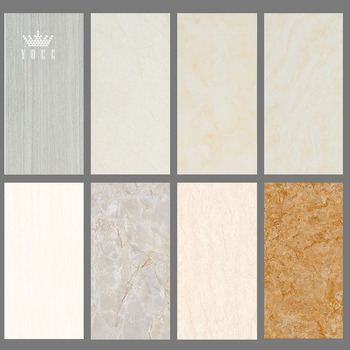 Yocr 122 Bamile 40x80 Ceramic Wall And Floor Tile Factory Price Iso