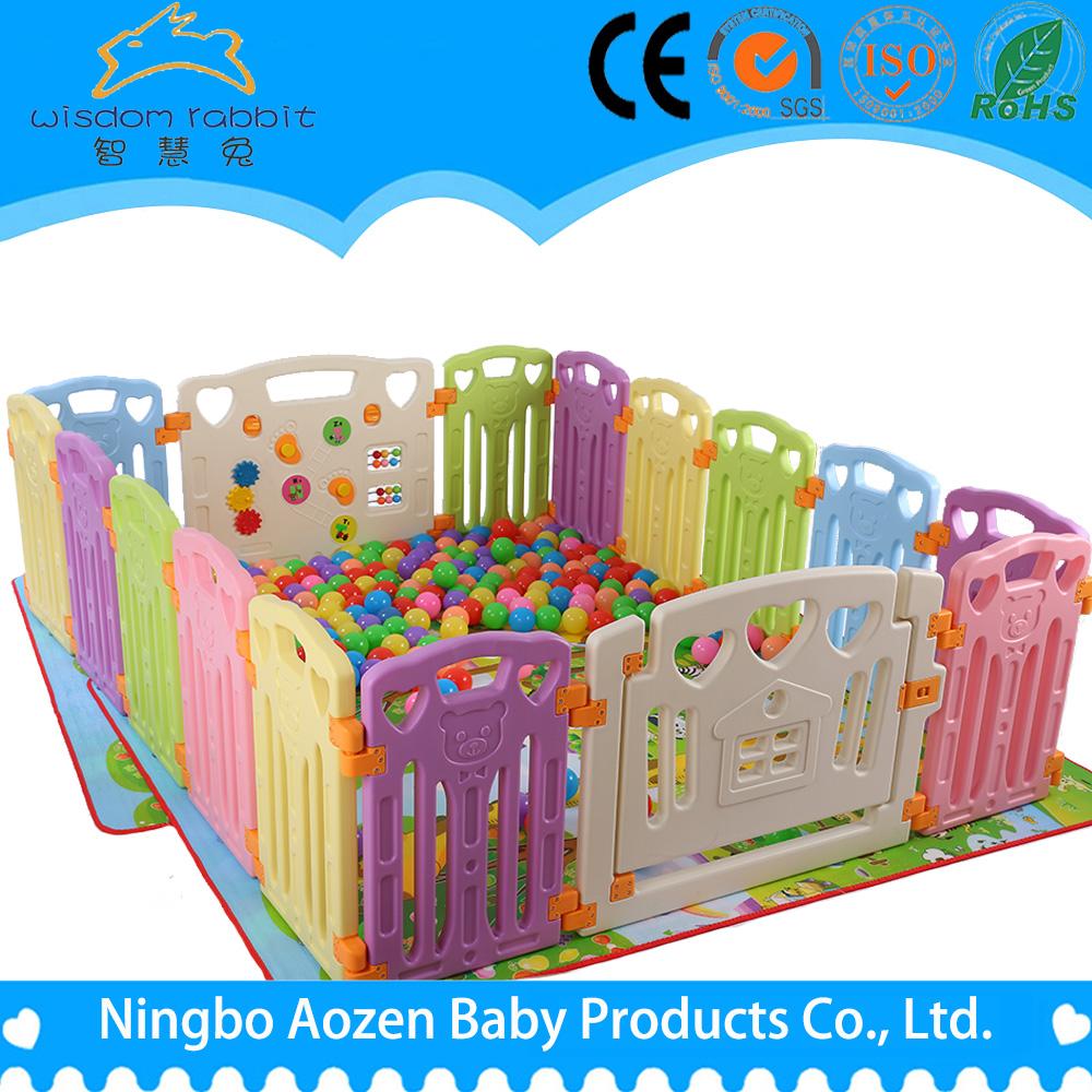 China Venta caliente muebles del bebé alta calidad de seguridad de ...