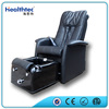 professional electric beautiful personal massage chair