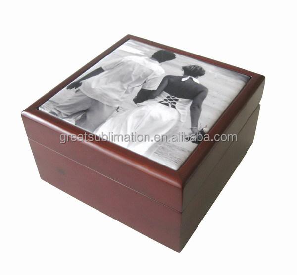 Ceramic Jewelry Box Wholesale Jewelry Box Suppliers Alibaba