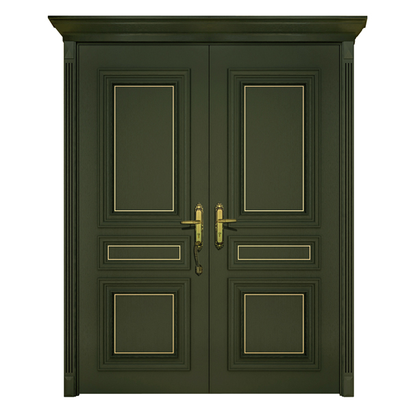 Exterior Double Doors front double door designs, front double door designs suppliers and