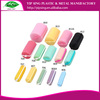 Factory wholesale sleep curler foam hair roller