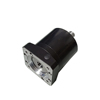 FE Series Planetary Gearbox motor with harmonic drive reducer speed variator box transmission 1:5 gearbox actuator dp gearbox