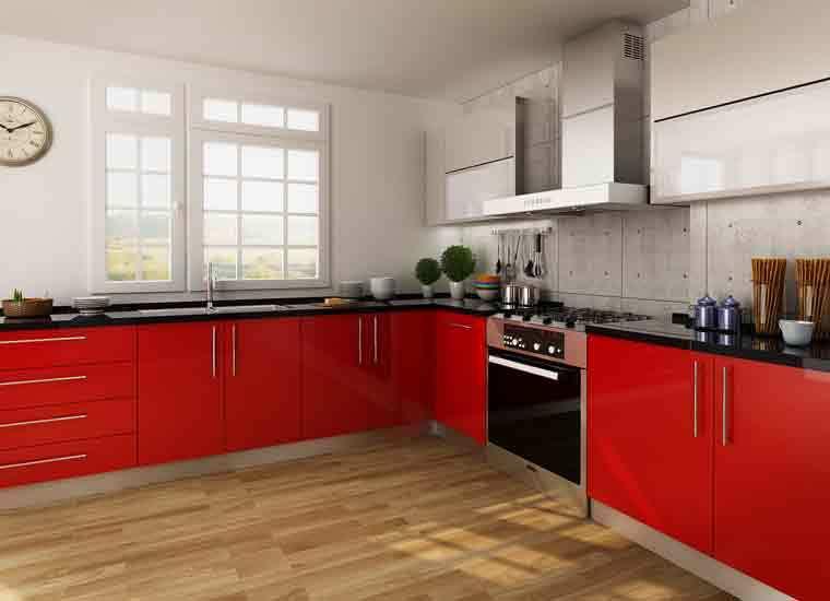 Top Kitchen Cabinets Two Colors Ideas Jburgh Homes Of Kitchen Ideas Kenya Jeenya Com
