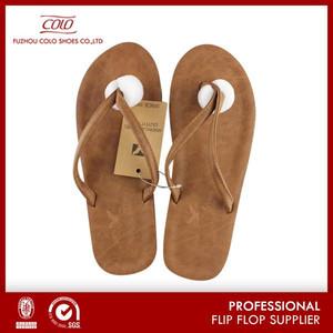0666113c6 Italian Mens Leather Sandals Wholesale