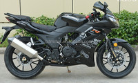 250cc Racing Sport Motorcycle For Sale China Cheap Motorcycles Wholesale