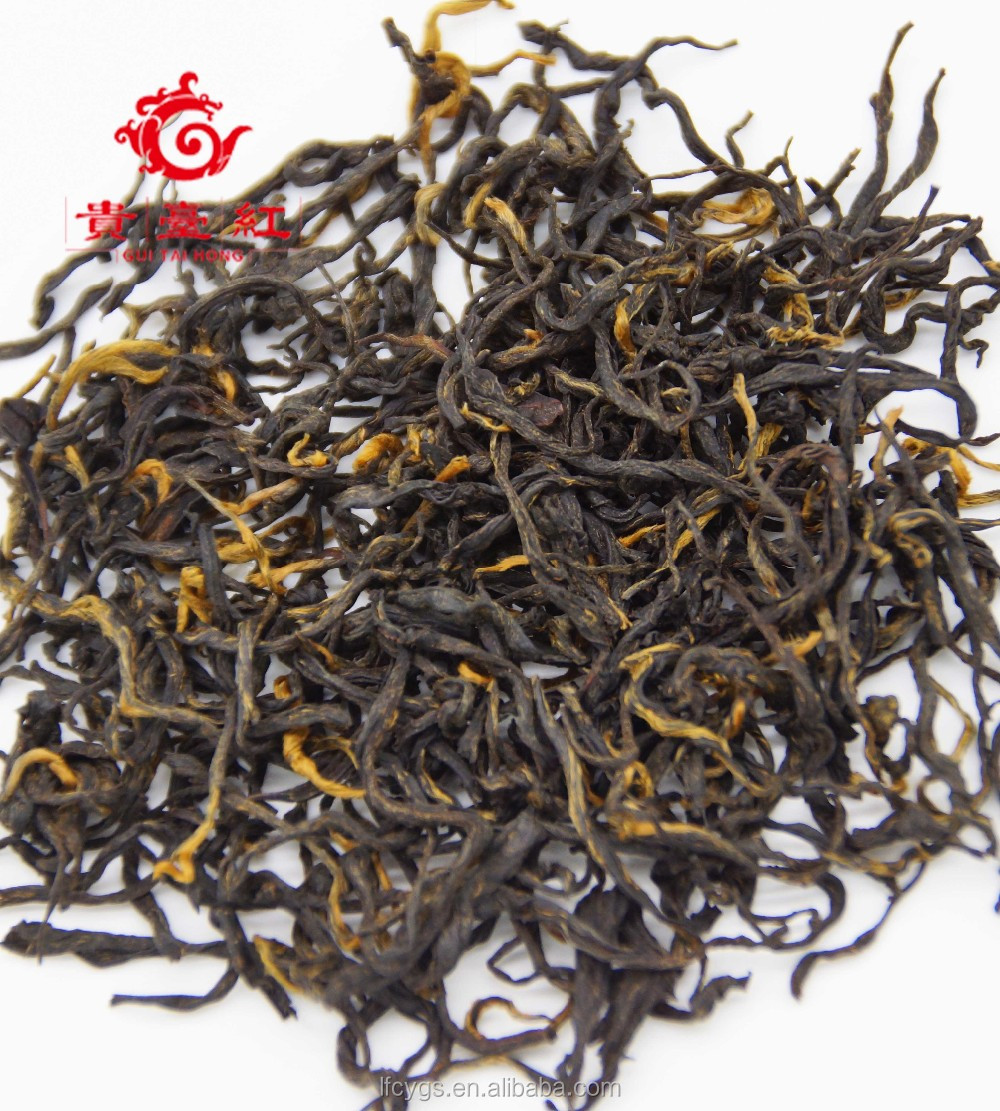 best white tea brands fujian diet fuding white tea in china - 4uTea | 4uTea.com