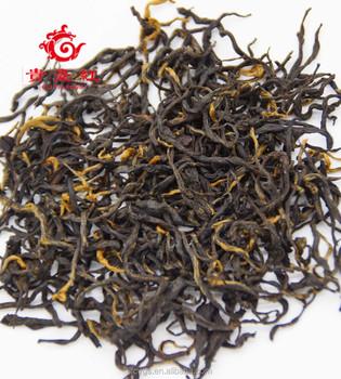 pillole per la dieta del tè oolong