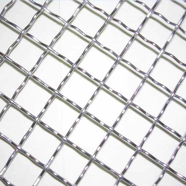 Buy Cheap China crimped screen wire mesh Products, Find China ...