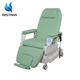 BT-DY003 hospital accompany medical office reclining chair price