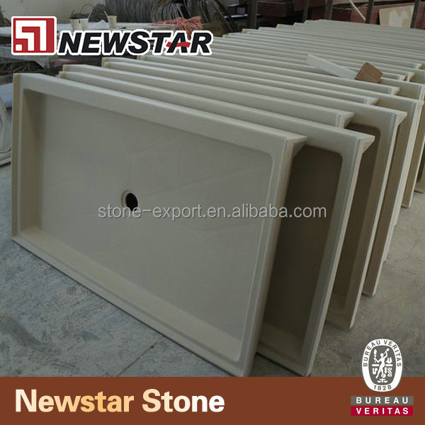 Cultured Marble Factory For Sale, Cultured Marble Factory For Sale  Suppliers And Manufacturers At Alibaba.com