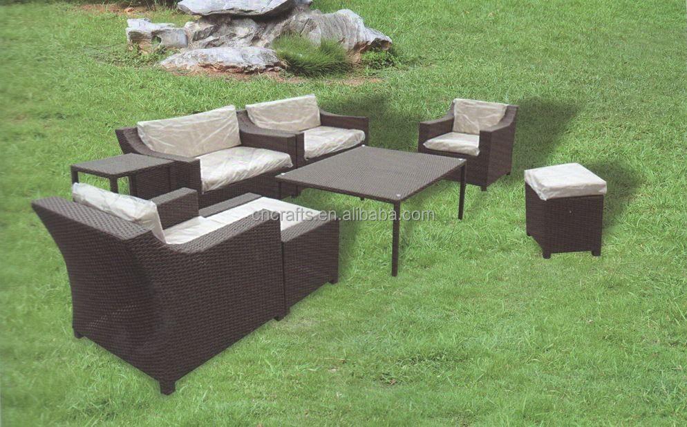 mobiliario jardim rattan : mobiliario jardim rattan:Rattan-Furniture-Garden-Sofa-Sets-PE-Wicker.jpg