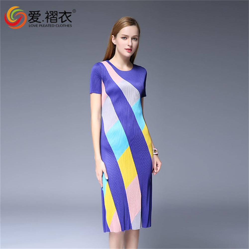 Vistoso Diseño De Vestidos De Cóctel Fotos - Vestido de Novia Para ...