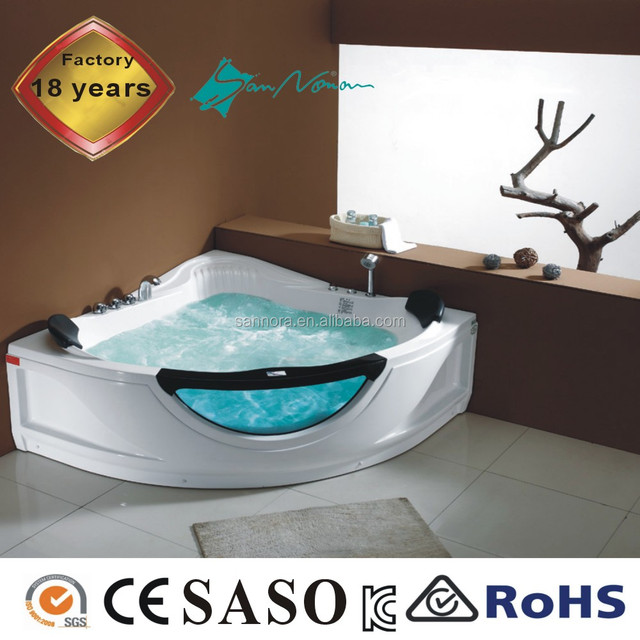 inch oval home free mandalay x garden bathtub white soaking product