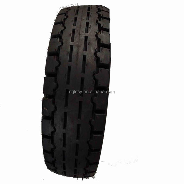 BAJAJ tyre China tyre manufacturer top motorcycle tyre