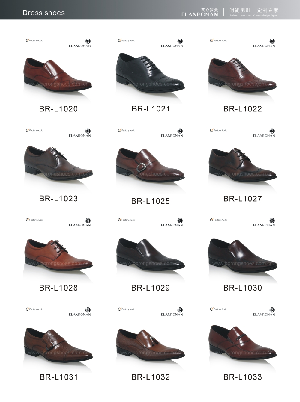 df9a8bb2e5 Factory China Wholesale Shoe For Men With Guenine Leather - Buy ...