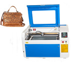China Foster find buyer 6040 co2laser cutting machine price for jewelry gold artware