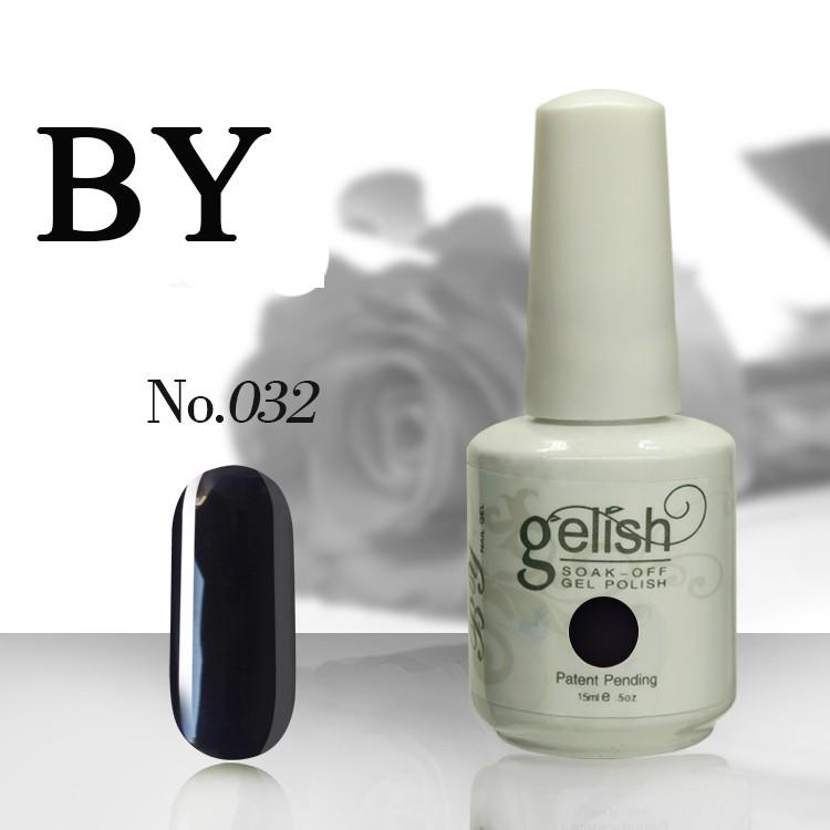 Diamond Nail Polish Private Label - Creative Touch