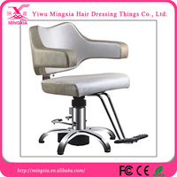 Wholesale From China Beauty All Purpose Salon Chairs