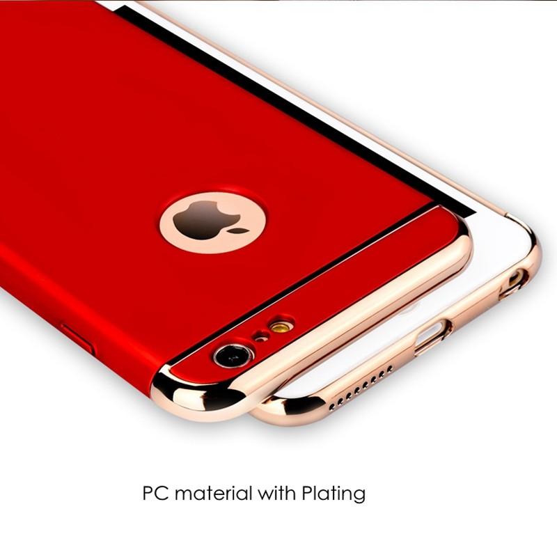 black hole iphone 5 cases - photo #26