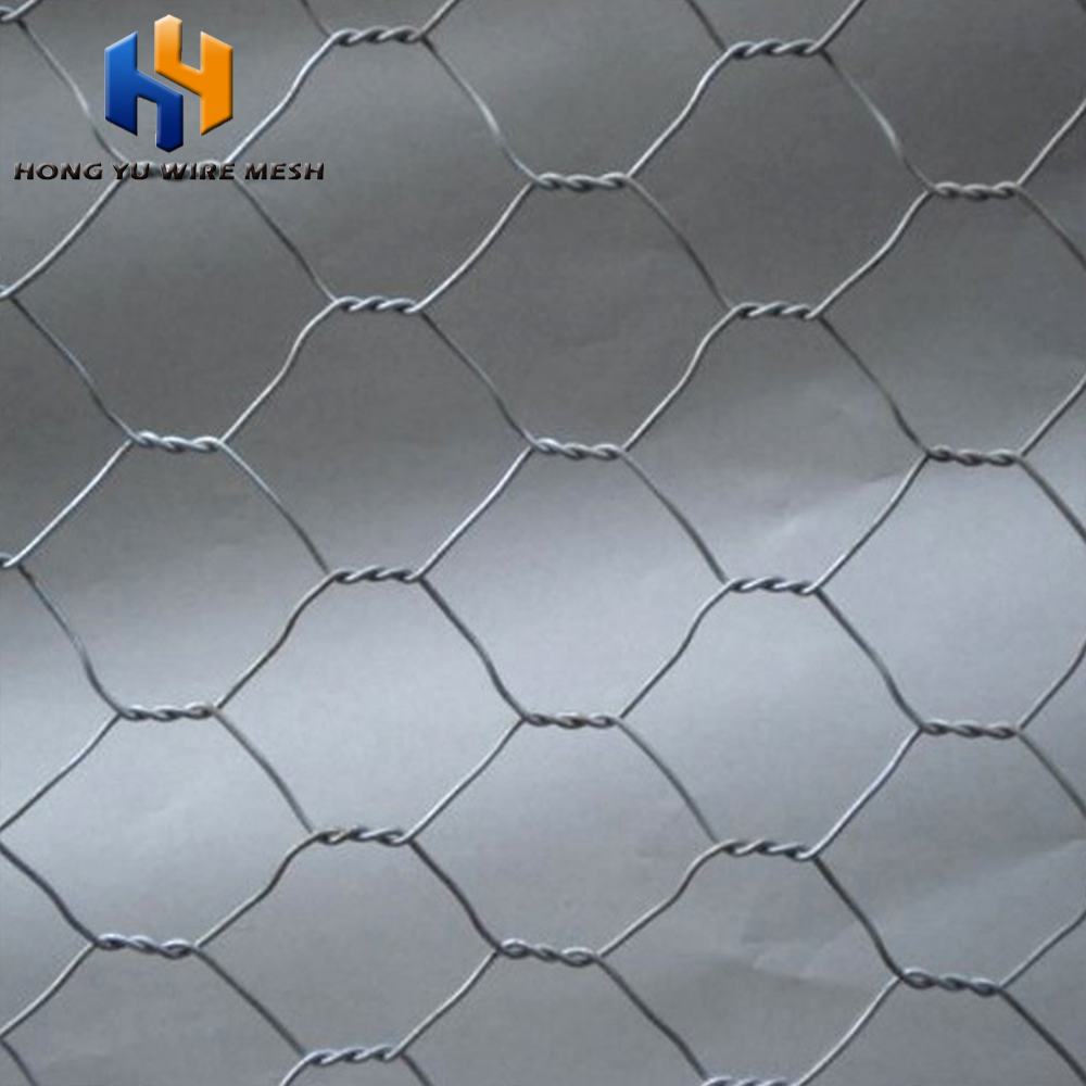 Plastic Chicken Fence, Plastic Chicken Fence Suppliers and ...
