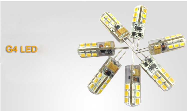 brightinwd pendent led corn light g4 bulb 220v led spotlight ac dc 12v led home lighting ampoule. Black Bedroom Furniture Sets. Home Design Ideas
