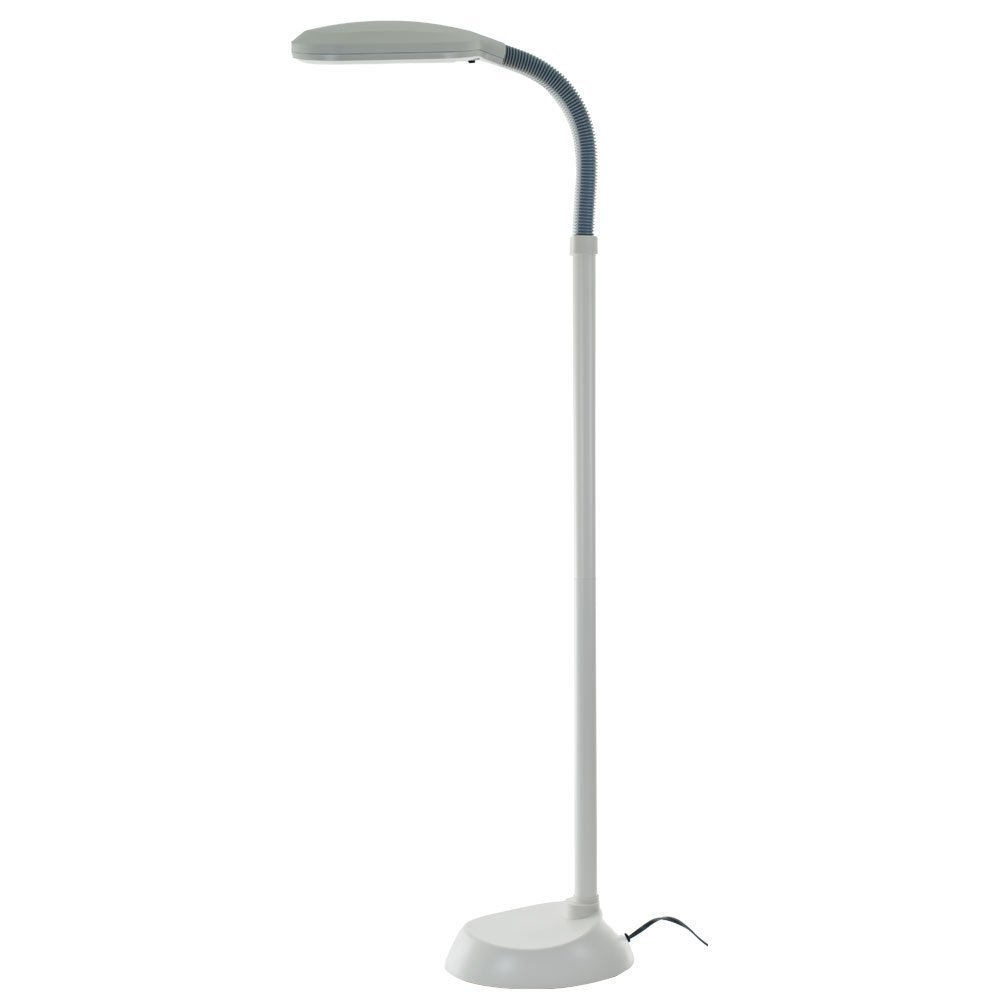 Cheap Natural Sunlight Floor Lamp, find Natural Sunlight Floor Lamp ...