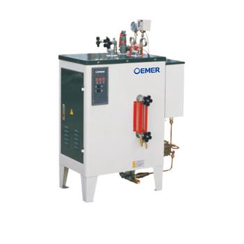 Dld6-0.4-1 6 Kw High Efficiency Laundry Steam Boiler Heating Element ...
