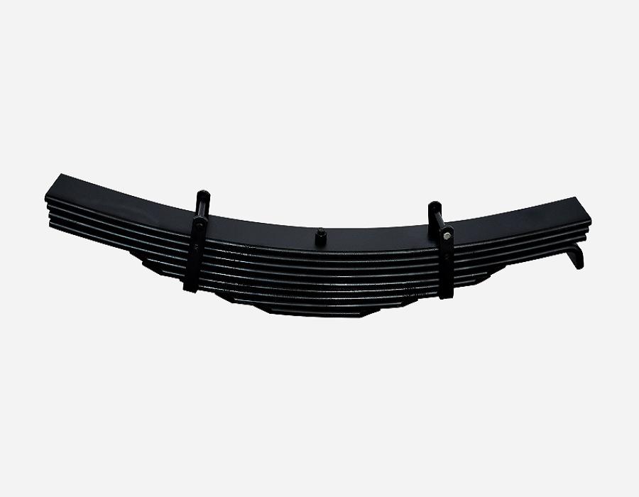 Para Mercedes Clase S W221 Delantero Izquierdo O Derecho Velocidad De Rueda ABS Sensor LH Rh Nuevo