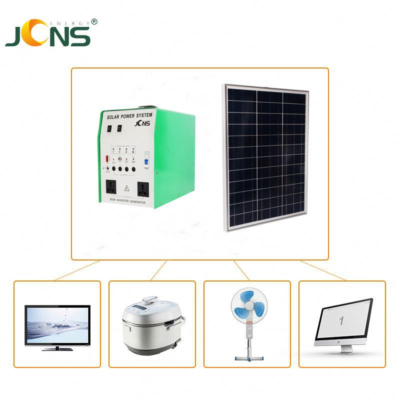 Ac variable frequency drive AC Inverters dual axis solar tracking system