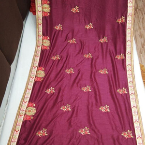 soft italian cotton kora bhagalpuri south indian khadi pure banarasi assam chanderi uppada kanchipuram pure crepe silk saree