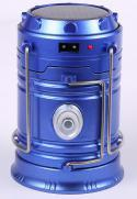 New Products America Market Portable Ourdoor Led Camping Lantern Light