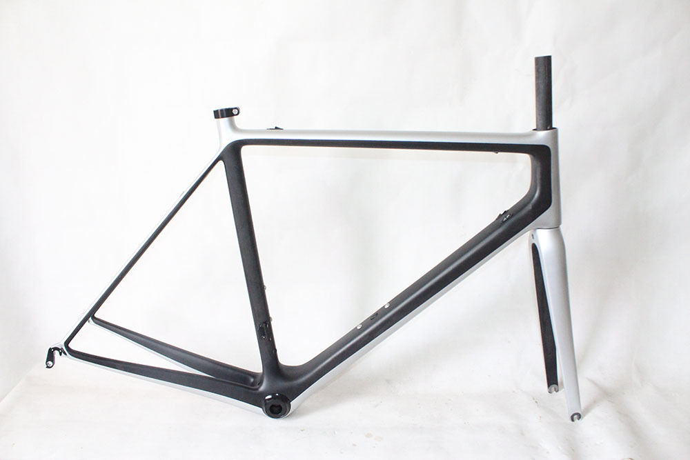 Cheap Taiwan Carbon Frame, find Taiwan Carbon Frame deals on line at ...