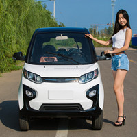 auto electrical car electric suv