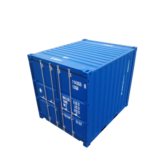 20ft Bicon 10ft Vận Chuyển Container Giá