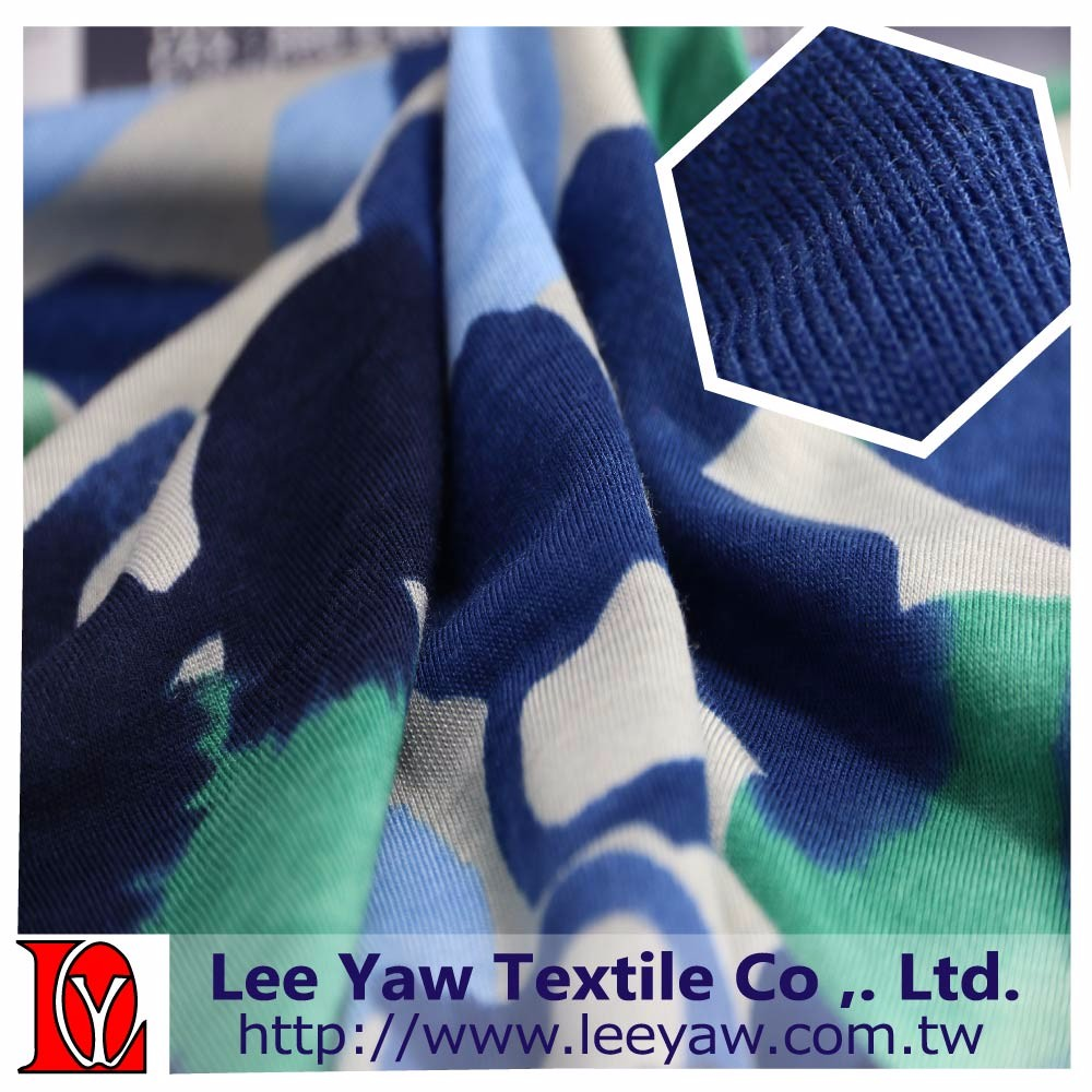 29498d90575 Taiwan Rayon Fabric, Taiwan Rayon Fabric Manufacturers and Suppliers on  Alibaba.com
