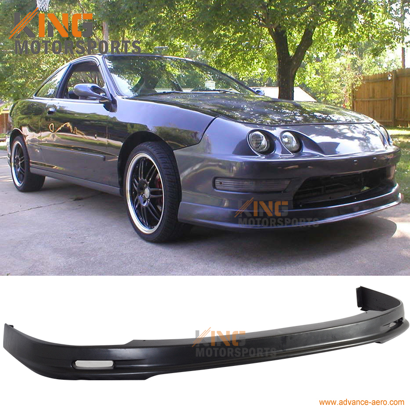 Compare Prices On Acura Integra Spoiler- Online Shopping