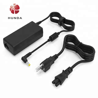 OEM switching power transformer 30w 19v dc 1.58 a computer charger laptop power adapter 19V 1.58A ac dc adapter for notebook