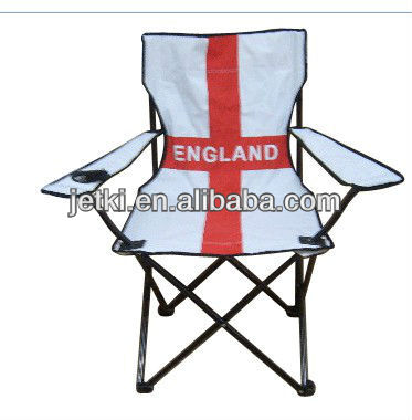 portable travel outdoor fishing lightweight camping chair