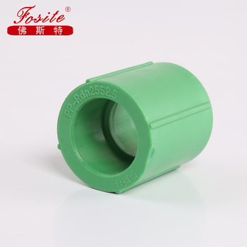 Professional Ppr Pipe Joint /cross Fitting/equal Cross Ppr Pipe For Hot  Water - Buy Plastic Or Brass/steel Insert Cold Water Ppr Pipe,Pipes Ppr  Female