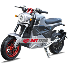 Beste <span class=keywords><strong>Chinese</strong></span> Fabricage 2 Wiel Volwassen Snelle Scooter 1500W 2000 W 72V 20AH Elektrische <span class=keywords><strong>Motorfiets</strong></span>