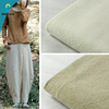 linen cotton fabric cotton linen fabric roll