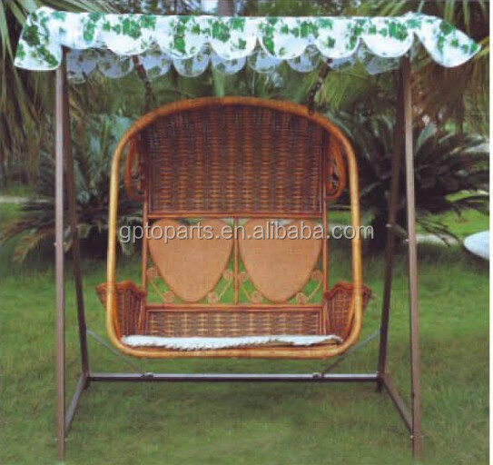 swing hammock hanging pod chair with sun cover bamboo swing chair   buy bamboo swing chairchair with tablet armchair with coat hanger product on alibaba      swing hammock hanging pod chair with sun cover bamboo swing chair      rh   alibaba