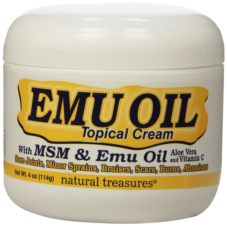 steroid cream for sprains