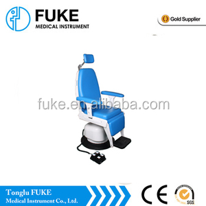 Hot Sale! Medical Hospital Patient Chair ENT Chair For Treatment